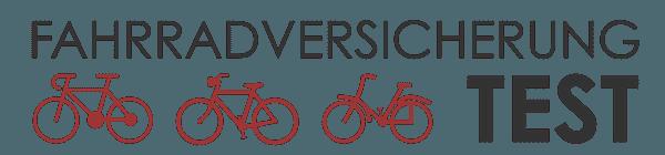 Fahrradversicherung Test
