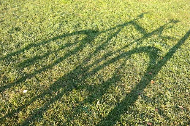 Fahrradversicherung im Schadenfall