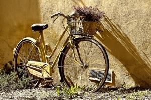 Fahrradversicherung: Ab wann sinnvoll?