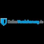 Onlineversicherung.de